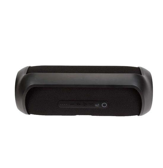 Caixa-De-Som-Portatil-Pulse-SP386-Bazooka-Xplode-II-Bluetooth-260W-RMS