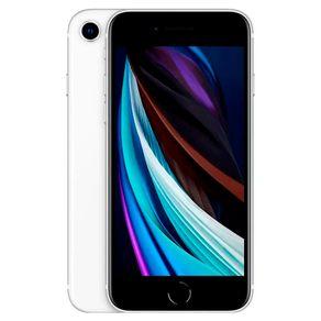 iPhone-SE-Apple-Tela-Retina-HD-de-4