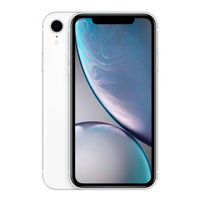 iPhone-XR-Tela-de-61-4G-64-GB-e-Camera-Traseira-de-12-MP-IOS