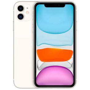 iPhone-11-Apple-64GB-Tela-61-Retina-iOS-13-Camera-Dupla-12MP-e-Selfie-12MP