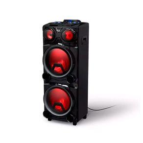 Caixa-de-Som-Bluetooth-Philips-TAX3705-78-200W-com-entrada-para-USB-SD-Card-Microfone-e-Guitarra