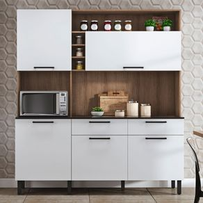 Kit-de-Cozinha-Itatiaia-Dara-com-5-Portas-e-2-Gavetas