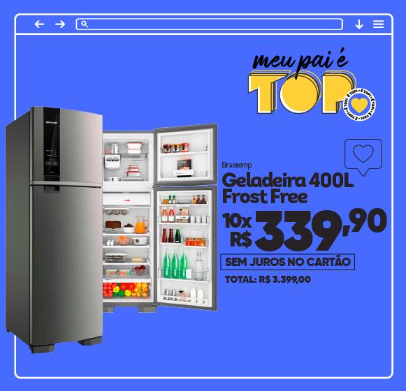 -Refrigerador