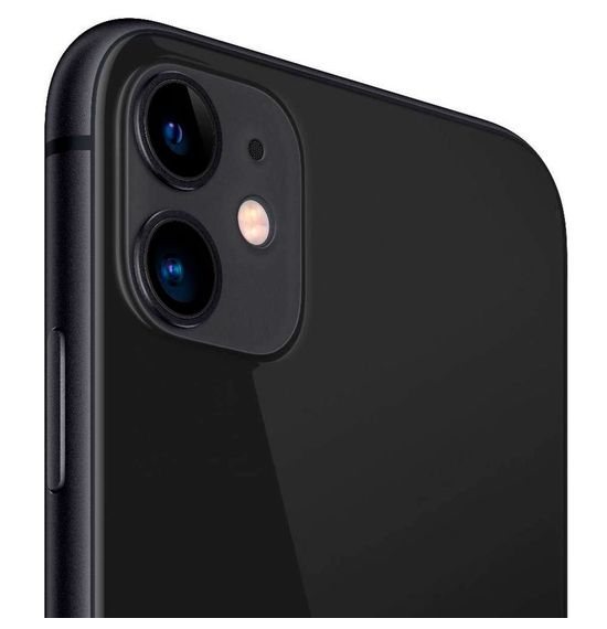 iPhone-11-Apple-64GB-Tela-6