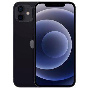 iPhone-12-Apple-64GB-Tela-6.1-Super-Retina-XDR-iOS-14-Camera-Dupla-12MP-e-Selfie-12MP