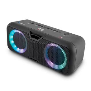 Caixa-de-Som-Speaker-Philco-PBS55BT-Extreme-50W-Bluetooth