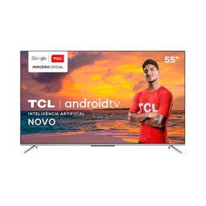 Smart-TV-LED-55-UHD-4K-TCL-55P715-Android-HDR-Comando-de-Voz-a-Distancia-Google-Assistente-Wi-Fi-Bluetooth-e-HDMI