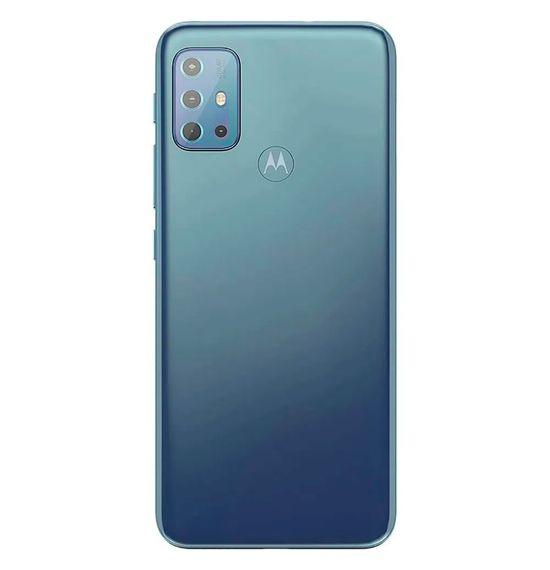 Smartphone-Motorola-G20-Tela-de-6.5-Dual-Chip-4GB-RAM-64GB-Gratis-Bastao-de-Selfie