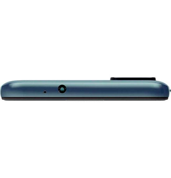 Smartphone-Motorola-G20-Tela-de-6