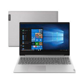 Notebook-Lenovo-Ultrafino-ideapad-S145