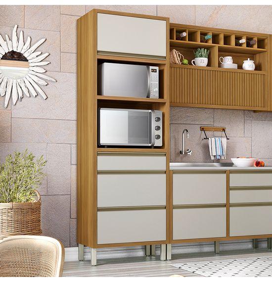 partes-do-kit-cozinha-baronesa-off-white