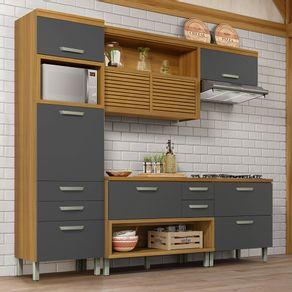 Cozinha-Compacta-Nesher-Princesa-4-Pecas