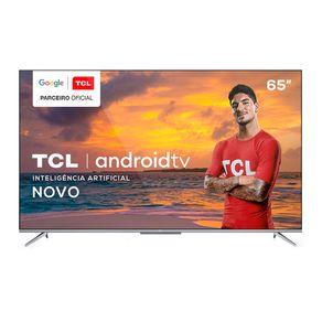 Smart-TV-LED-65-TCL-65P715-4K-UHD-Android-Comando-de-Voz-a-Distancia-Google-Assistente-HDR-Micro-Dimming-Wi-Fi-Bluetooth-e-HDMi