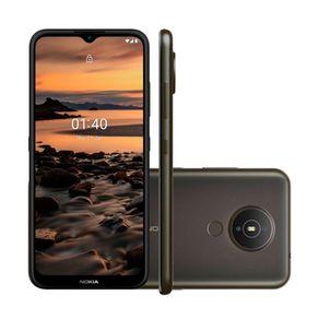 Smartphone-Nokia-NK028-Tela-de-651-2GB-RAM-32GB-Dual-Camera-13MP---2MP-Android-10