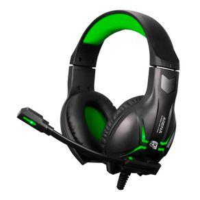 Headset-Gamer-ELG-Arena-com-Microfone-Cabo-de-2m-e-Potencia-de-50mW