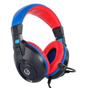 Headset-Gamer-ELG-Flakes-Power-Nite-Renegade-FLKH003-40mm