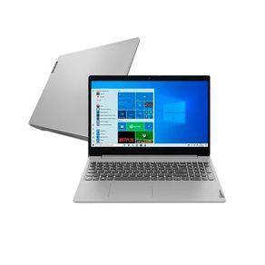 Notebook-Lenovo-Celeron-N4020-Ultrafino-IdeaPad-3i-IGL-Tela-de-156-4GB-128GB-SSD-Windows-10