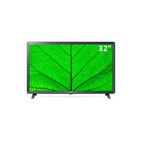 2021-Smart-TV-LG-32---HD-32LM627B-WiFi-Bluetooth-HDR-ThinQAI-compativel-com-Inteligencia-Artificial
