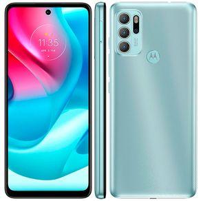Smartphone-Motorola-Moto-G60s-Tela-de-6.8-128GB-6GB-RAM-Camera-Traseira-Quadrupla-Android-11-e-Processador-Octa-Core