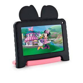 Tablet-Multilaser-NB368-Minnie-WIFI-32GB-Tela-7-Android-11-Go-Edition-com-Controle-Parental
