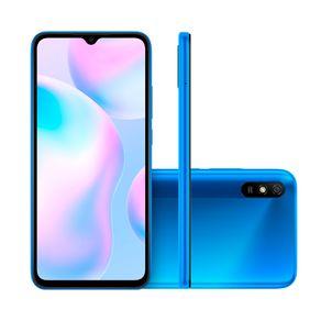 Smartphone-Xiaomi-Redmi-9A-Tela-de-6.53-32GB-2GB-de-RAM-Camera-Traseira-13MP-Android-10-e-Processador-Octa-Core